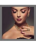 Colliers fantaisies femmes | Colliers créateurs Lyon | Bijoux fantaisies | Colliers tendances Lyon | Colliers Lyon | Les perles Hémoi