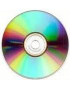 Boucles d'oreilles à partir d'un cd recyclé| Boucles d'oreilles fantaisies | Boucles d'oreilles fantaisies lyon | Boucles d'oreilles créateurs lyon | Boucles d'oreilles pendantes en cd recyclé | Boucles d'oreilles faits main