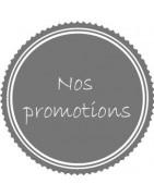 Promotions bijoux fantaisies | Promo bijoux créateurs | Promo bijoux faits mains | Promo boucles d'oreilles fantaisies | Les perles Hémoi