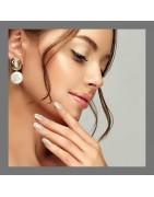 Bijoux pour femme, sublimez votre look avec nos bijoux fantaisies hors du commun et élégants